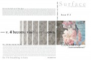 Aletheia flyer